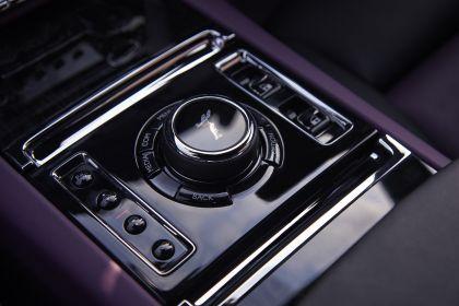 2021 Rolls-Royce Ghost - UK version 52