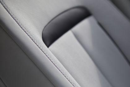2021 Rolls-Royce Ghost - UK version 97