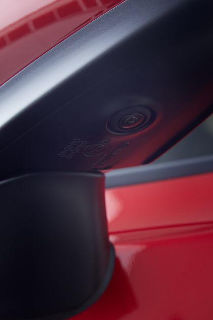 2021 Mazda CX-3 28