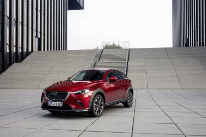 2021 Mazda CX-3 60