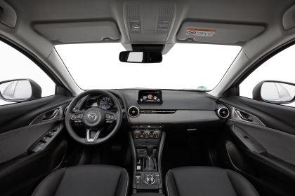 2021 Mazda CX-3 91