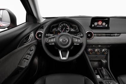 2021 Mazda CX-3 92