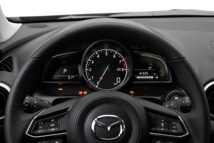 2021 Mazda CX-3 93