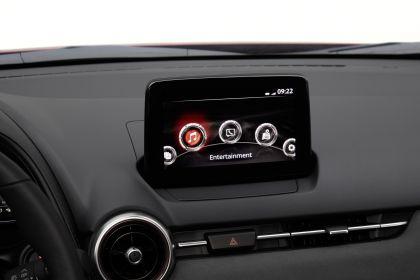 2021 Mazda CX-3 97
