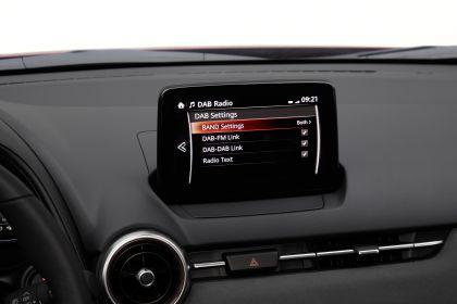 2021 Mazda CX-3 98