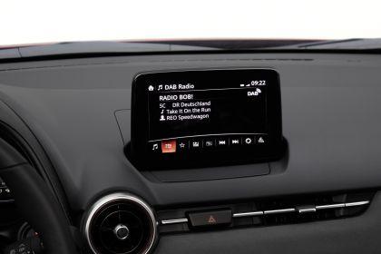 2021 Mazda CX-3 100