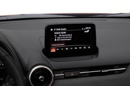 2021 Mazda CX-3 101