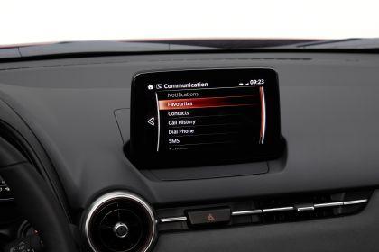 2021 Mazda CX-3 104