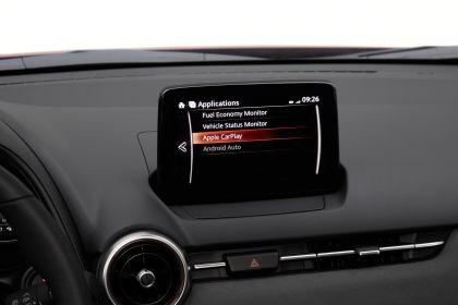 2021 Mazda CX-3 110