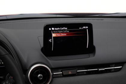 2021 Mazda CX-3 111