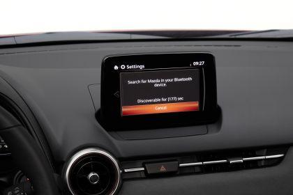 2021 Mazda CX-3 113