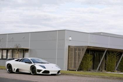 2008 Lamborghini Murcielago GTR by Imsa 4