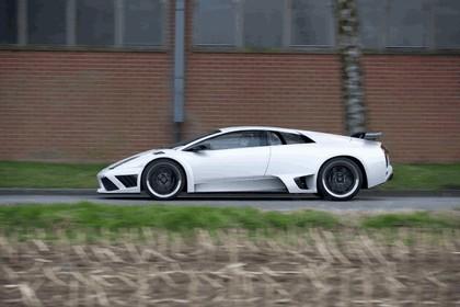 2008 Lamborghini Murcielago GTR by Imsa 7