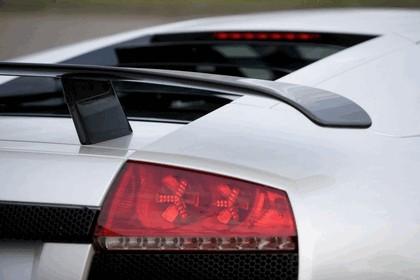 2008 Lamborghini Murcielago GTR by Imsa 10