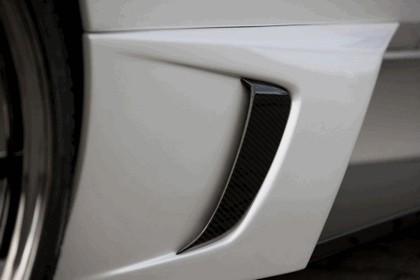 2008 Lamborghini Murcielago GTR by Imsa 11