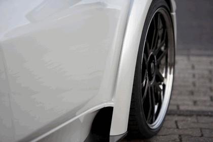 2008 Lamborghini Murcielago GTR by Imsa 12