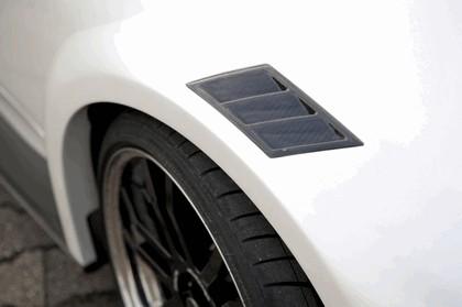 2008 Lamborghini Murcielago GTR by Imsa 13