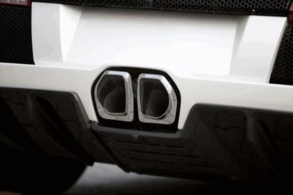 2008 Lamborghini Murcielago GTR by Imsa 19