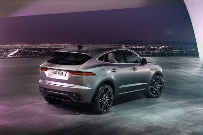 2021 Jaguar E-Pace 13