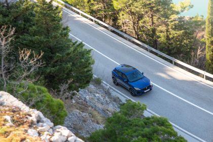 2021 Jaguar E-Pace 15