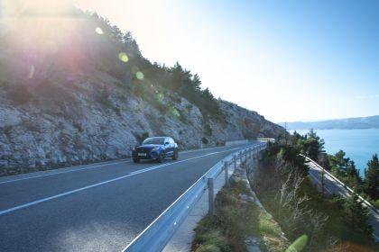 2021 Jaguar E-Pace 16