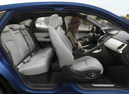 2021 Jaguar E-Pace 44