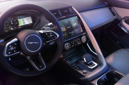 2021 Jaguar E-Pace 46