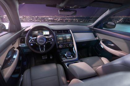 2021 Jaguar E-Pace 47