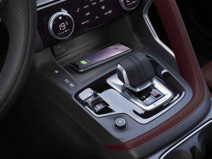 2021 Jaguar E-Pace 48
