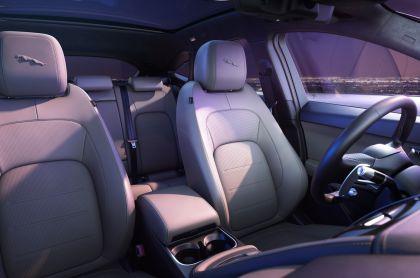 2021 Jaguar E-Pace 50