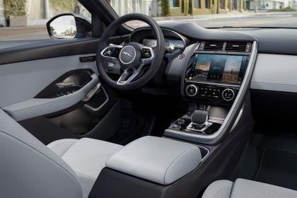 2021 Jaguar E-Pace 52