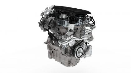 2021 Jaguar E-Pace 74