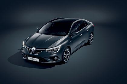 2021 Renault Mégane Sedan 19