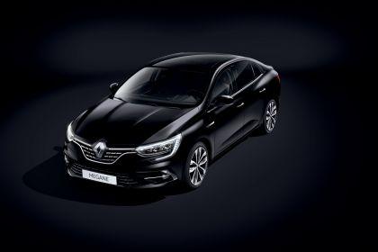 2021 Renault Mégane Sedan 20
