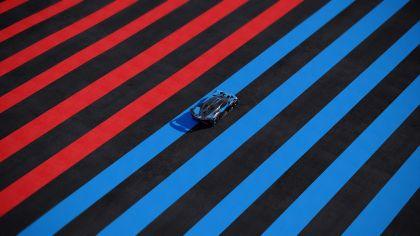 2020 Bugatti Bolide concept 3