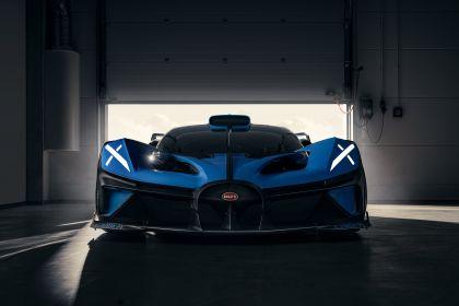 2020 Bugatti Bolide concept 21