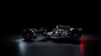 2020 Bugatti Bolide concept 46