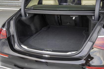 2021 Mercedes-Benz S-Class ( V223 ) Plug-in-Hybrid 26