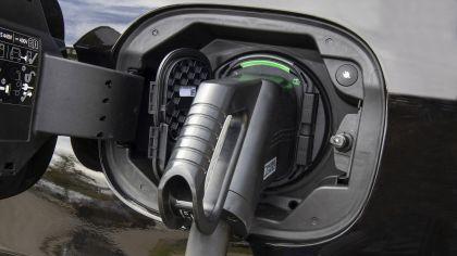 2021 Mercedes-Benz S-Class ( V223 ) Plug-in-Hybrid 30