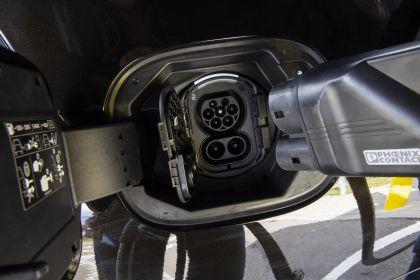 2021 Mercedes-Benz S-Class ( V223 ) Plug-in-Hybrid 31