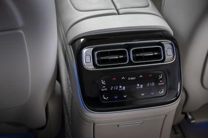 2021 Mercedes-Benz S-Class ( V223 ) Plug-in-Hybrid 72