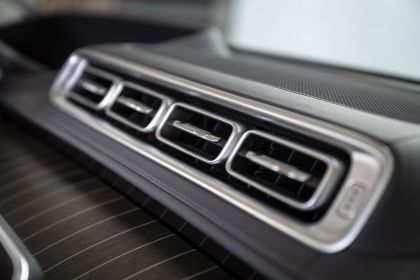 2021 Mercedes-Benz S-Class ( V223 ) Plug-in-Hybrid 73
