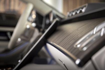 2021 Mercedes-Benz S-Class ( V223 ) Plug-in-Hybrid 74