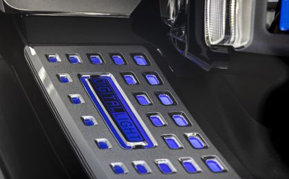 2021 Mercedes-Benz S 500 ( V223 ) 4Matic 34