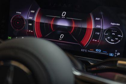 2021 Mercedes-Benz S 500 ( V223 ) 4Matic 44
