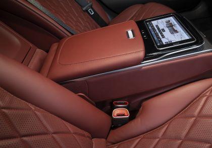 2021 Mercedes-Benz S 500 ( V223 ) 4Matic 47