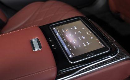 2021 Mercedes-Benz S 500 ( V223 ) 4Matic 48
