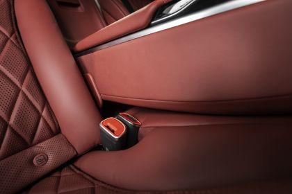 2021 Mercedes-Benz S 500 ( V223 ) 4Matic 49