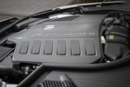 2021 Mercedes-Benz S 500 ( V223 ) 4Matic 50