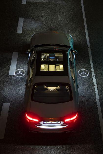 2021 Mercedes-Benz S 500 ( V223 ) 4Matic 86